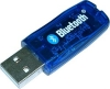 Adaptery bluetooth
