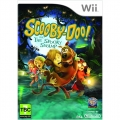 Scooby Doo and The Spooky Swamp Wii