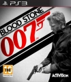007 James Bond Bloodstone PS3
