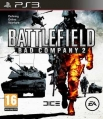 Battlefield Bad Company 2 + KOD VIP PS3