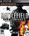 Bad Company 2 Ultimate Edition PS3