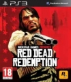 Red Dead Redemption + 3 DODATKI + Bonus PS3