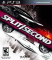 Split Second Velocity PS3