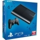 KONSOLA PS3 Playstation 3 SUPER SLIM 12GB + PAD
